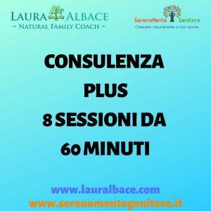 Consulenza PLUS