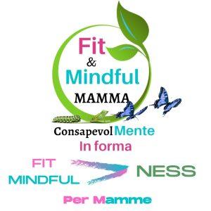 Percorso Fit&Mindful Mamma con bimbi 0/10